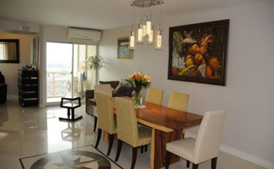 1-bedroom-for-sale-sv-city-bangkok-condo