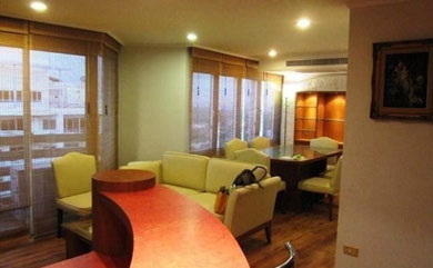 3-bedroom-for-sale-sv-city-rama-3-bangkok