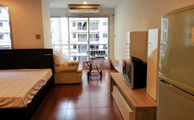 sv-city-condo-rama-3-bangkok-studio-for-sale