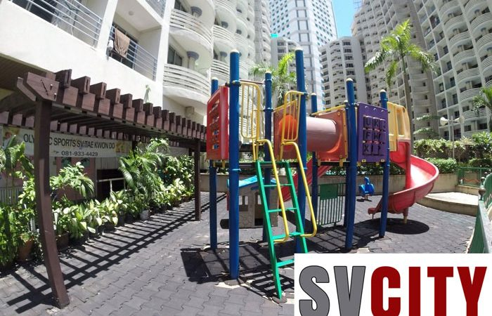 sv-city-bangkok-condos-for-sale-and-rent